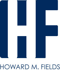 Howard M. Fields Law